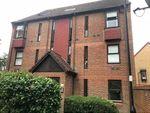 Thumbnail to rent in Pilgrims Close, London