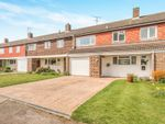 Thumbnail for sale in Stag Green Avenue, Hatfield