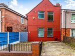 Thumbnail for sale in Horninglow Road, Sheffield