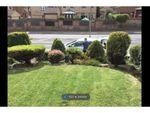 Thumbnail to rent in Barugh Lane, Barnsley