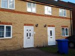 Thumbnail to rent in Barforth Road, London