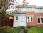 Thumbnail to rent in Valley Drive, Carlisle