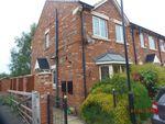 Thumbnail to rent in Sunningdale Drive, Edlington