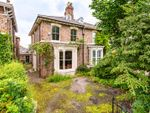 Thumbnail for sale in Fulford Road, York