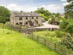 Property history Ramsgill Cottage, Skipton Road, Ilkley, West Yorkshire LS29