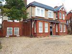 Thumbnail to rent in Langton Road, Broadwater, Worthing