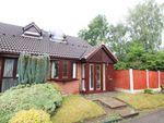 Thumbnail for sale in Ringwood Close, Birchwood, Warrington