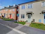Thumbnail to rent in Denewood, Murton, Seaham