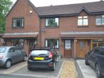 Thumbnail to rent in Barmouth Close, Callands, Warrington