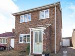 Thumbnail for sale in Chestnut Road, King's Lynn, Norfolk