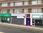 Thumbnail for sale in 33 Stafford Street, Hanley, Stoke-On-Trent, Staffordshire