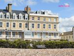 Thumbnail to rent in Heene Terrace, Worthing