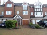 Thumbnail for sale in Stirling Close, Sidcup
