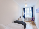 Thumbnail to rent in Hatherley Grove, Queensway, Central London