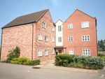 Thumbnail for sale in Sidley House, Ivy Grange, Bilton, Warwickshire