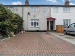 Thumbnail for sale in Cottonmill Crescent, St. Albans