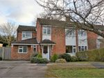 Thumbnail for sale in Holmes Crescent, Wokingham