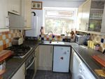 Thumbnail to rent in Bulstrode Road, Hounslow, Greater London