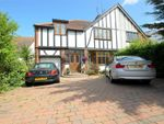 Thumbnail for sale in Bridgwater Drive, Westcliff-On-Sea, Essex