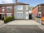 Thumbnail for sale in Heathcote Street, Radford, Coventry, West Midlands
