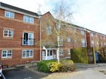 Thumbnail for sale in Black Eagle Court, Burton-On-Trent