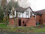 Thumbnail to rent in Mere Grove, Telford