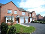 Thumbnail to rent in Priors Grove Close, Warwick