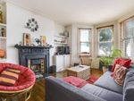 Thumbnail to rent in Delaware Mansions, Delaware Road, Maida Vale, London