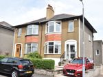 Thumbnail to rent in Mayfield Avenue, Clarkston, Glasgow
