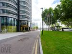 Thumbnail for sale in The Corniche, Tower One, 20-21 Albert Embankment, London