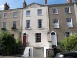 Property history Gordon Road, Clifton, Bristol BS8