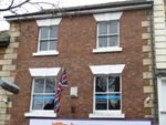 Thumbnail to rent in 53 Broad Street, Ross On Wye