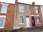 Thumbnail to rent in Sandhill Road, Rawmarsh