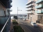 Thumbnail to rent in La Rue De Carteret, St. Helier, Jersey