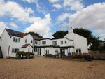 Thumbnail for sale in Langtoft, Driffield