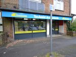 Thumbnail to rent in 2 Wales Street, Winchester