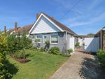Thumbnail for sale in Elm Close Estate, Hayling Island