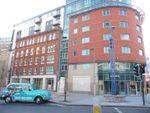 Thumbnail to rent in Sirius, Navigation Street, Birmingham