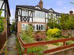 Thumbnail to rent in Gordon Road, Surbiton