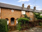 Thumbnail for sale in Addison Way, Hampstead Garden Suburb, London