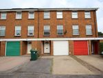 Thumbnail for sale in Plover Close, Staines-Upon-Thames, Surrey