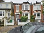 Thumbnail to rent in Alacross Road, Ealing