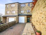 Thumbnail for sale in School House Fold, Riddlesden, Keighley