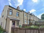 Thumbnail to rent in Fisher Green, Honley, Holmfirth