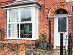 Thumbnail to rent in Roseberry Avenue, Asfordby Valley, Melton Mowbray