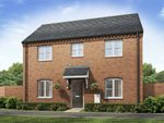 Thumbnail for sale in Off Beacon Hill Road, Newark, Nottinghamshire.