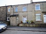 Thumbnail for sale in Dyson Street, Brighouse