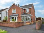 Thumbnail for sale in Ard Grange, Londonderry