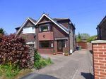 Thumbnail for sale in Dane Road, Sale, Greater Manchester