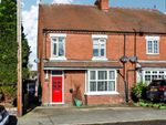 Thumbnail for sale in Station Road, Polesworth, Tamworth